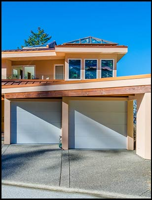 Central Garage Door Repair Service Mickleton, NJ 856-356-6001